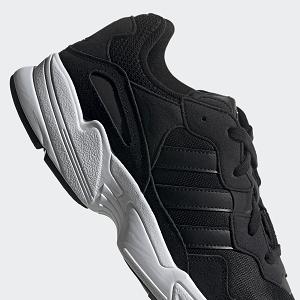 oneteam_com_ua_obuv_adidas_text_81.png