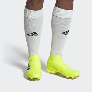 oneteam_com_ua_sorokonozhki_adidas_text_35.png