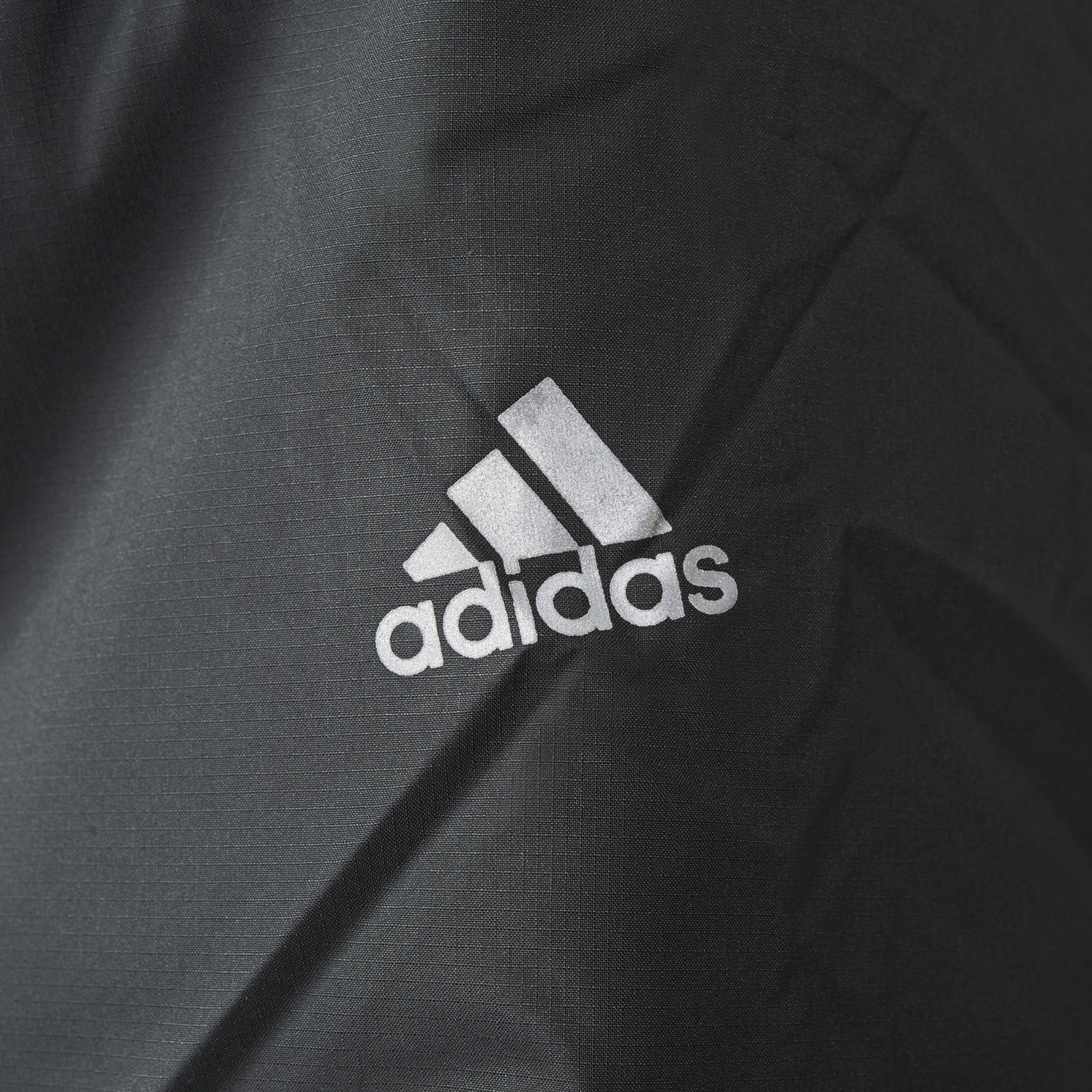 Куртка m m