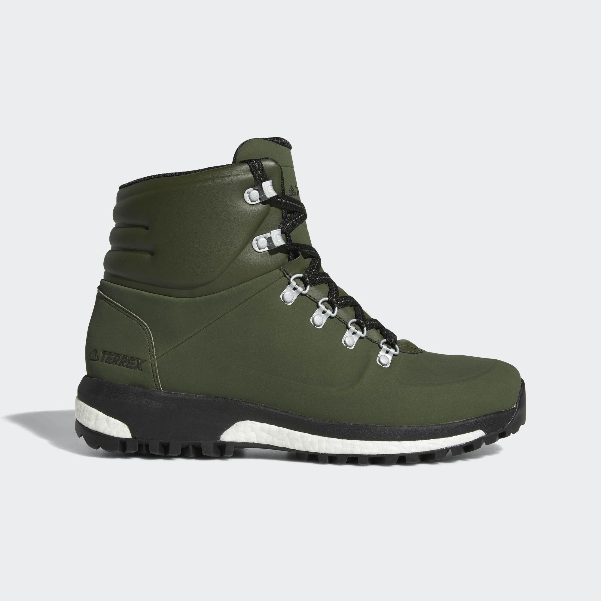 Ботинки TERREX Pathmaker Climawarm AC7930 adidas Performance - Украина  28a3d8ce4