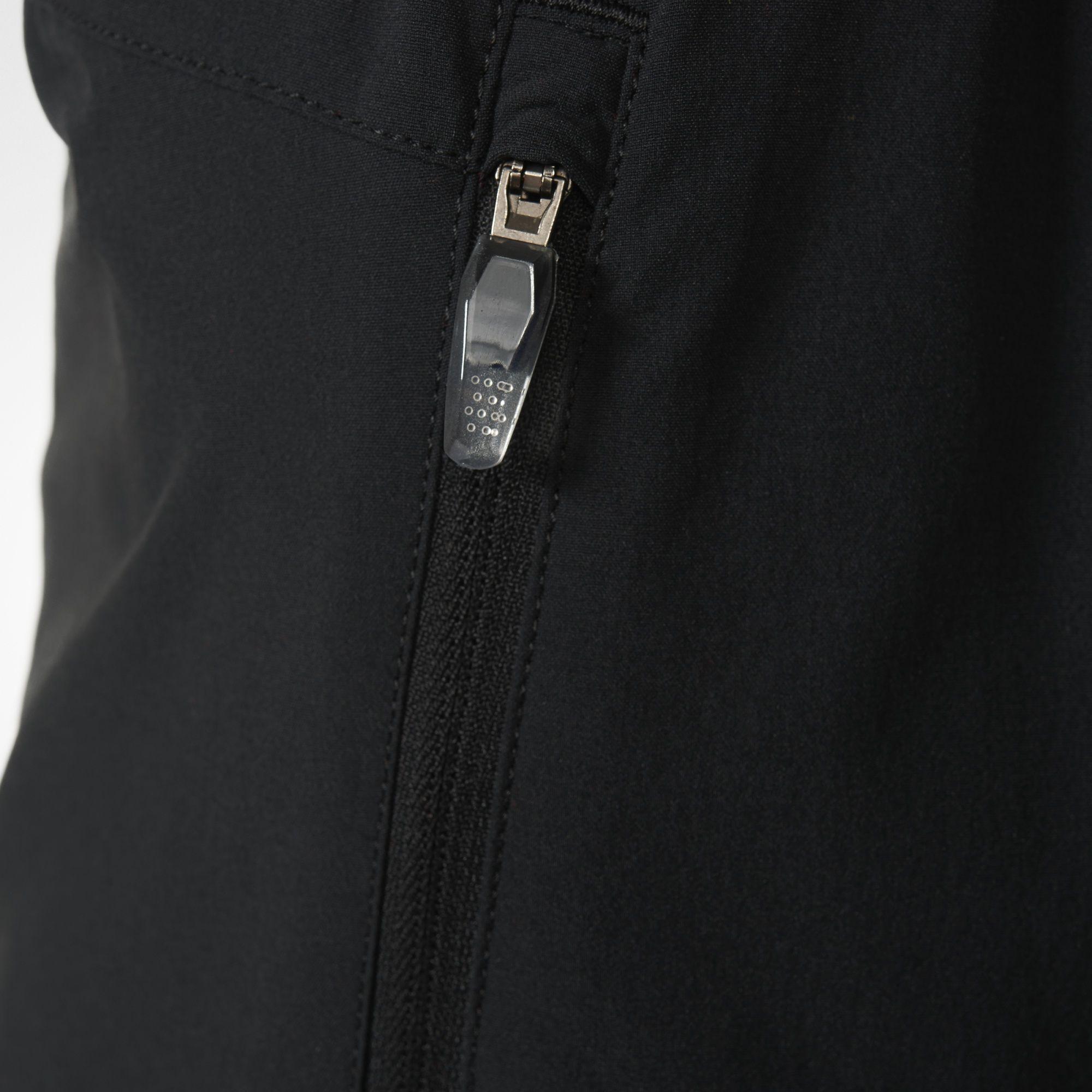 куртки ветровки детские для мальчиков