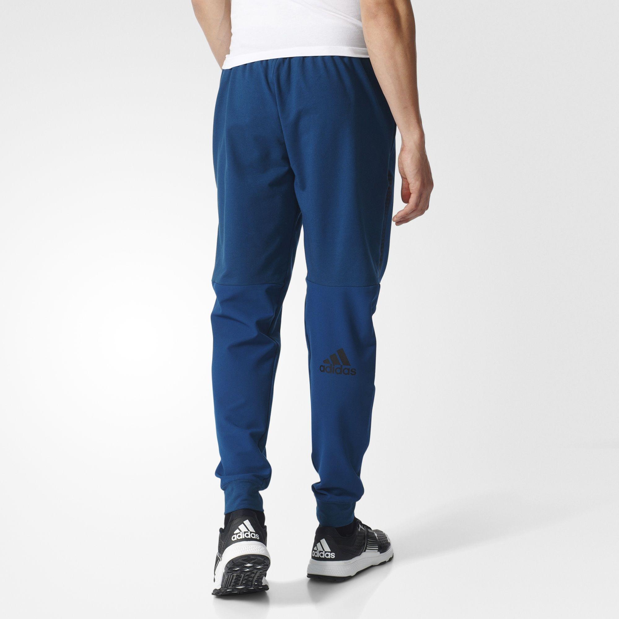 Зауженные брюки мужские доставка