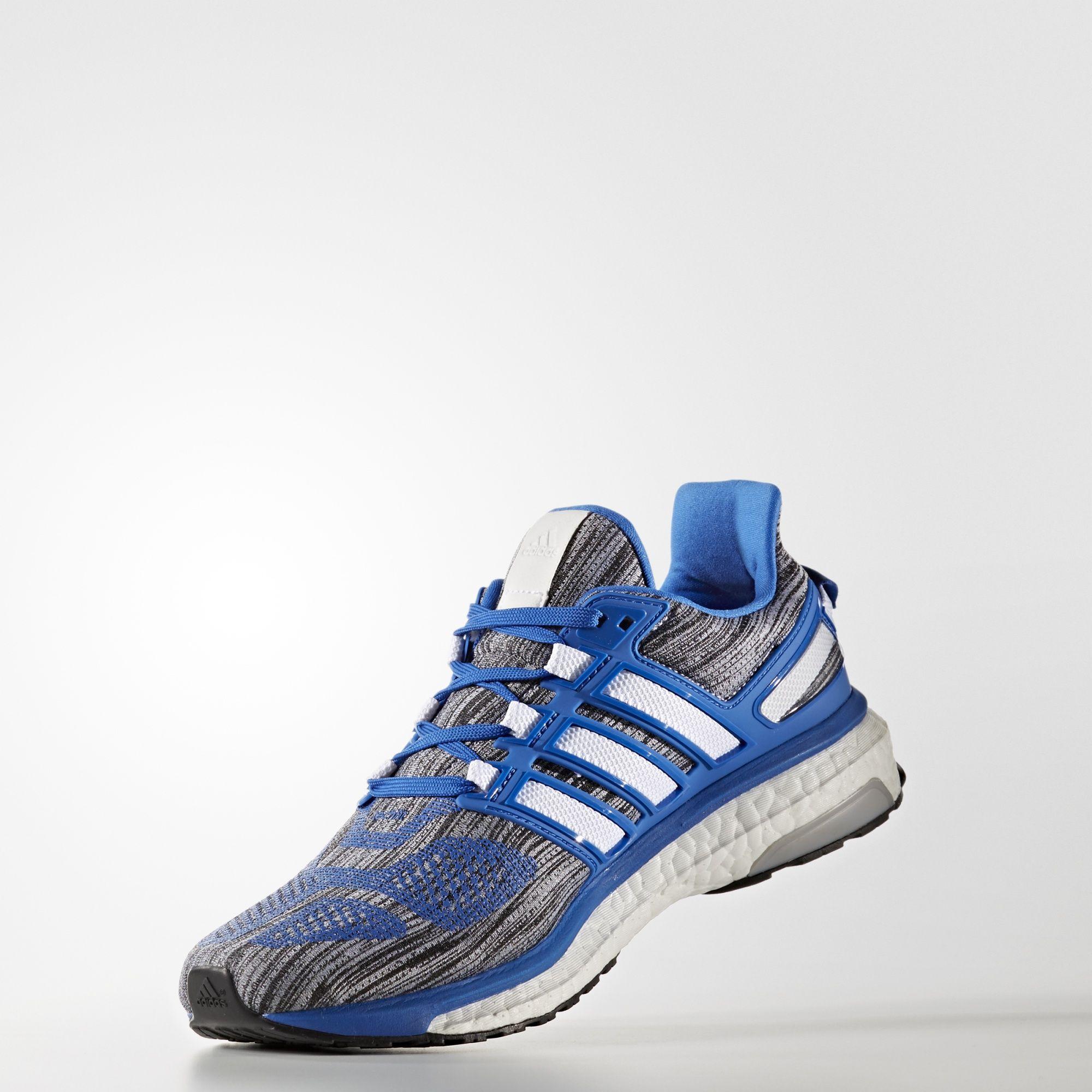 d0763afb Покупка кроссовок и их выбор - Лента новостей Чернигова
