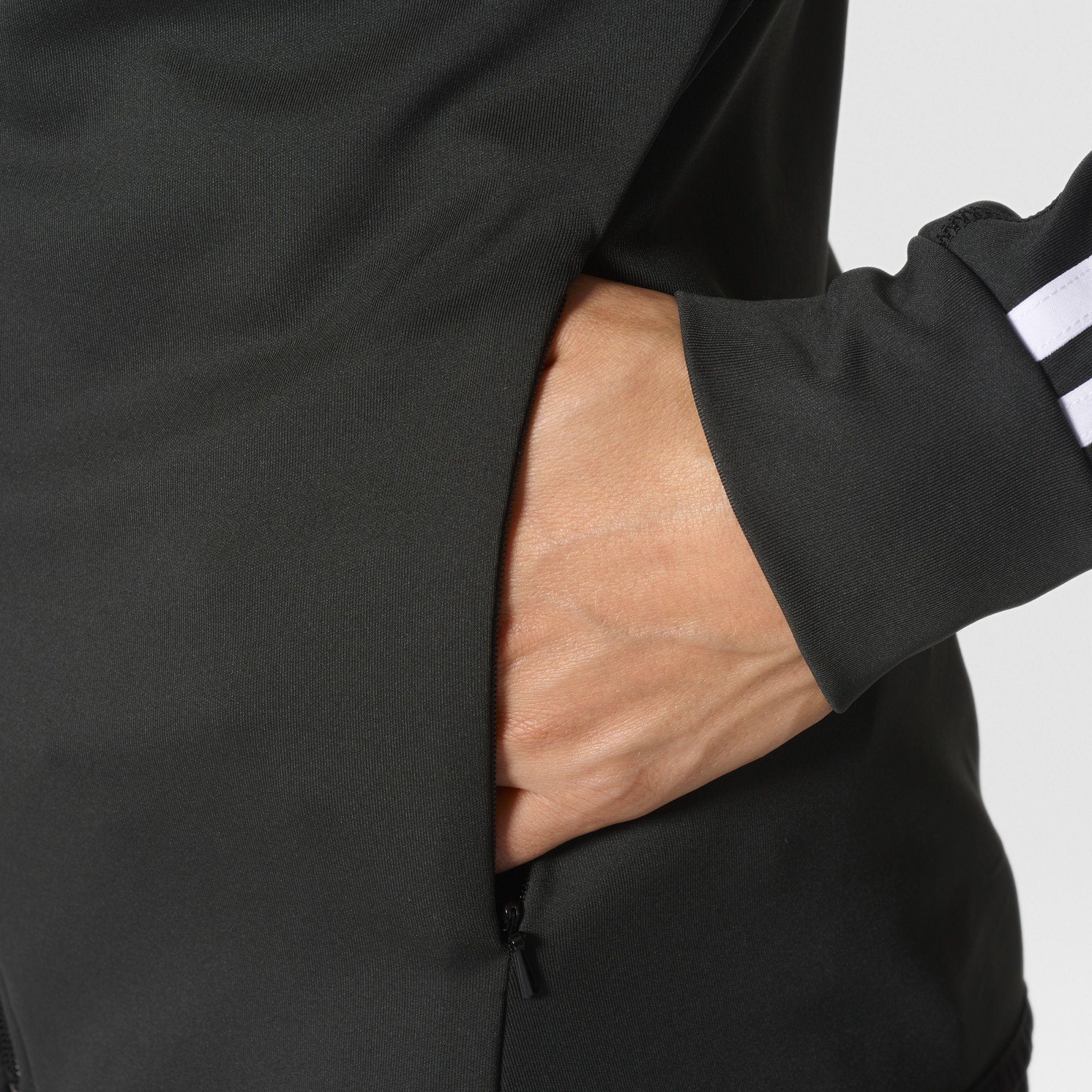 Одежда Для Йоги Женская Купить