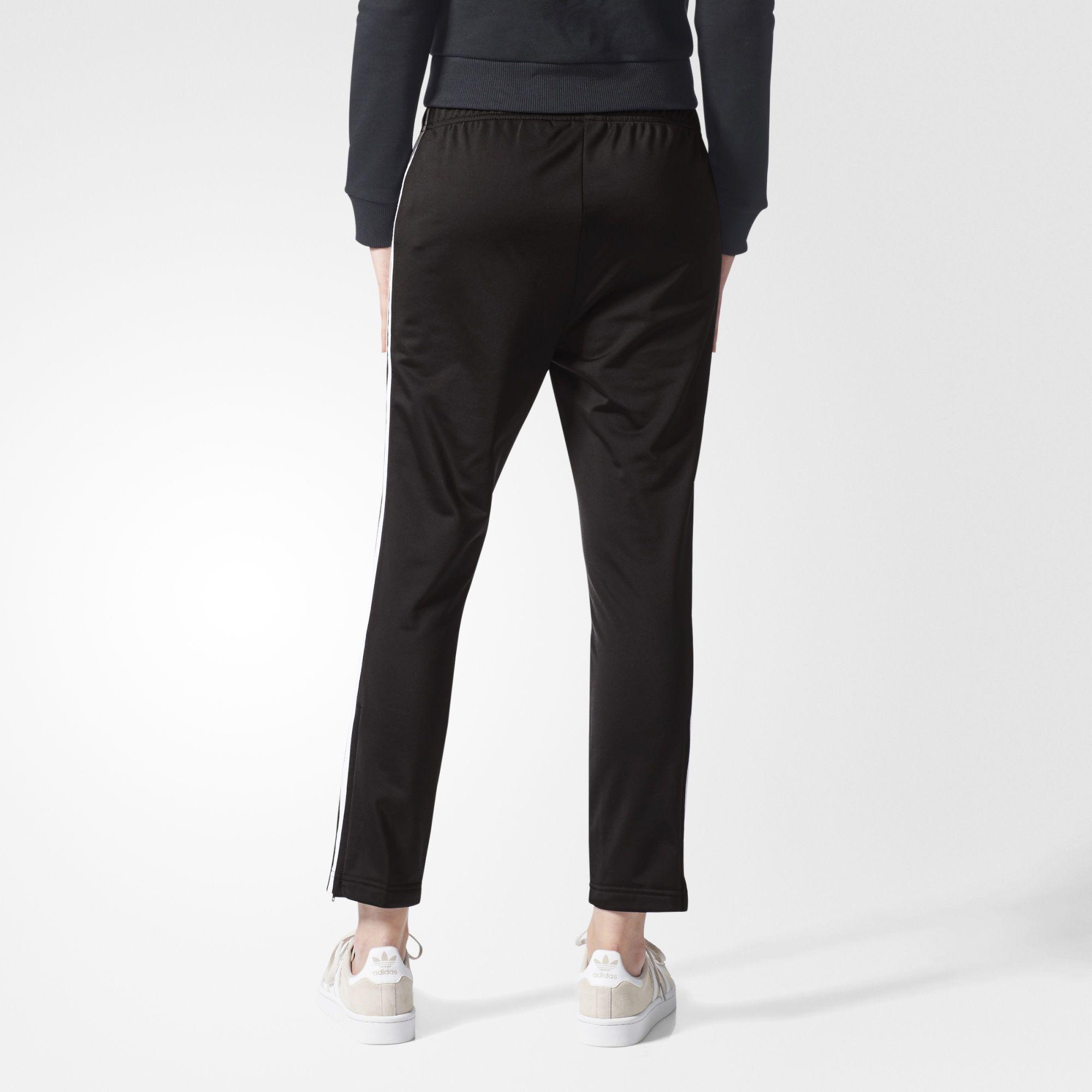 Adidas Originals Женские Костюмы