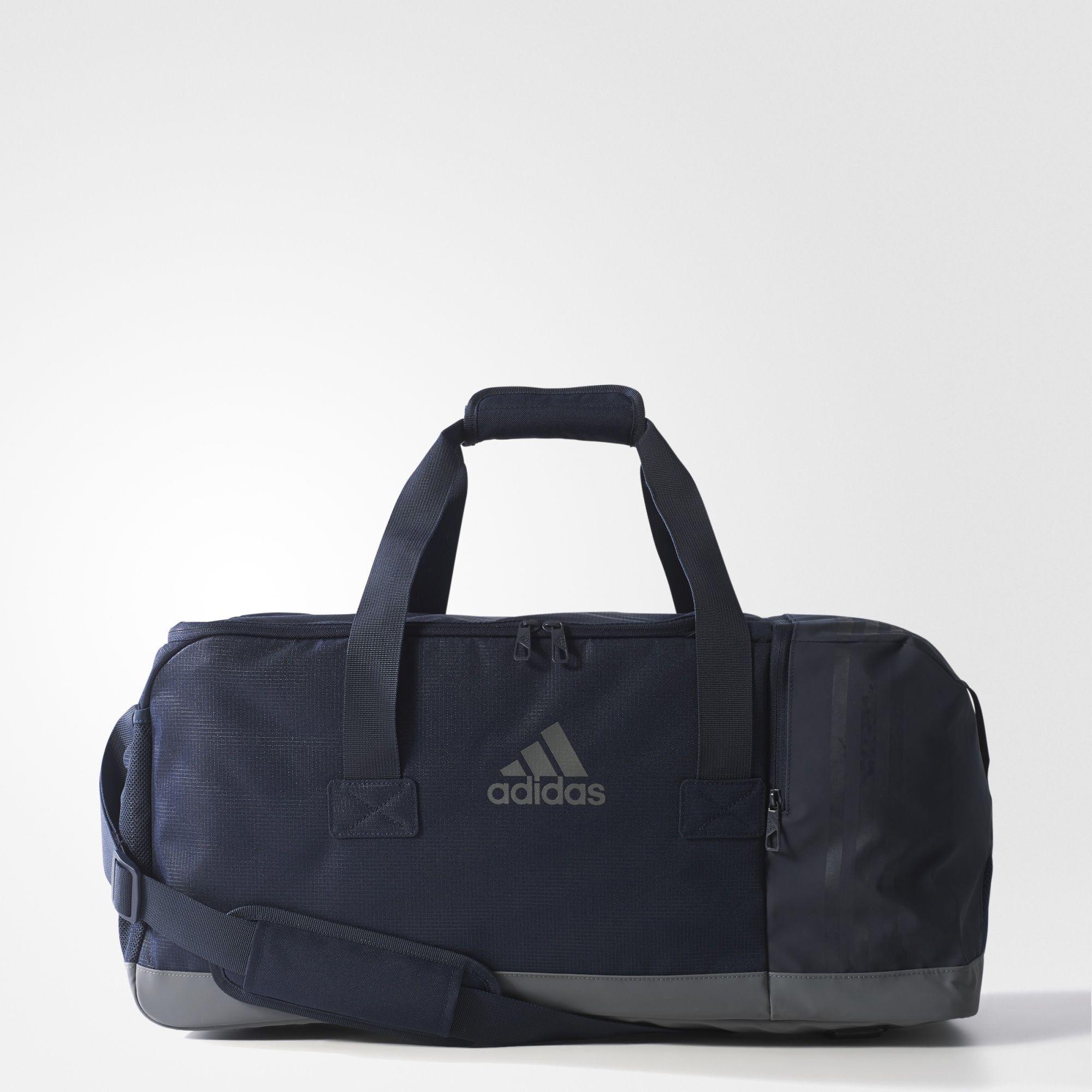 71c8ad9f5776 Спортивная сумка 3-Stripes BR5148 adidas Performance - Украина ...