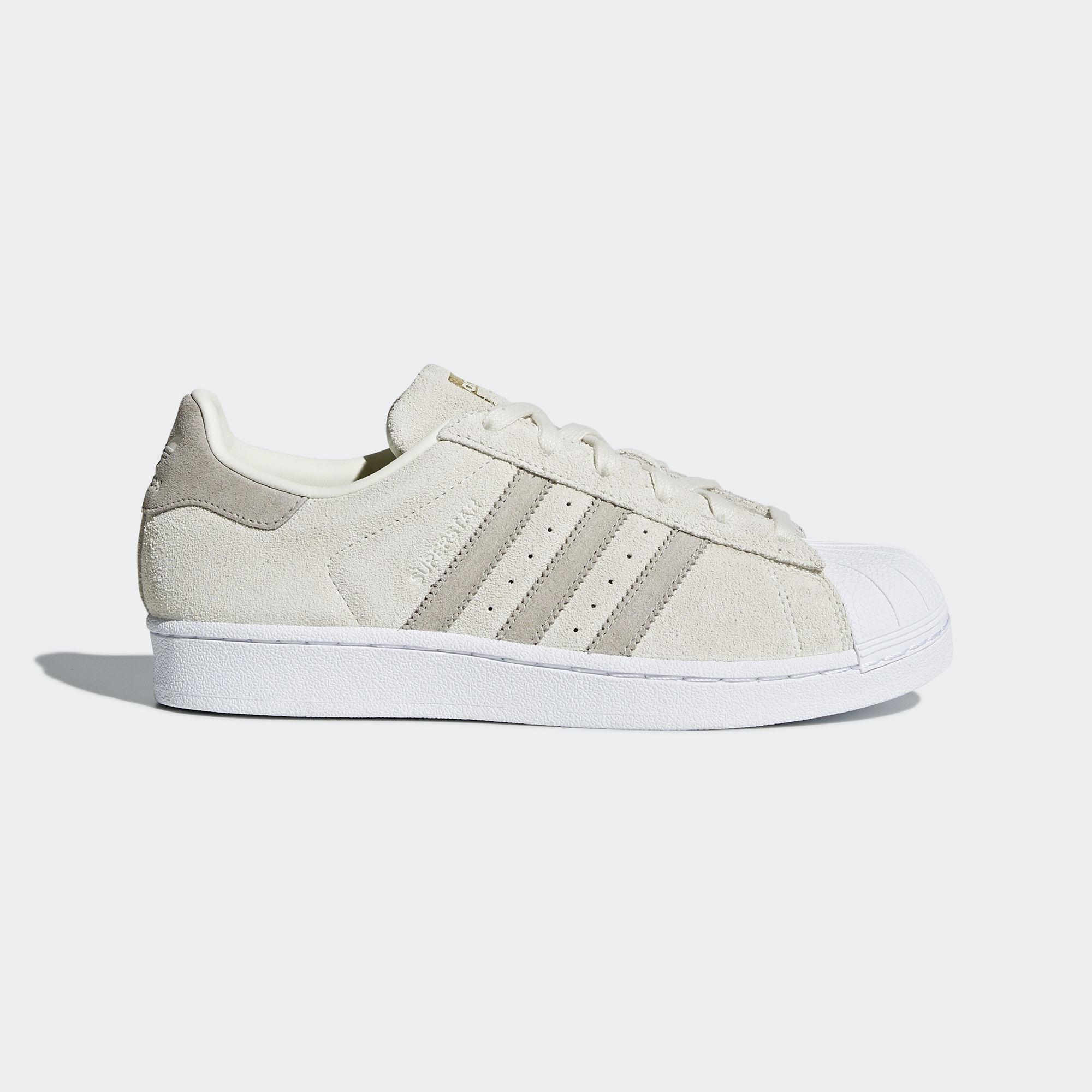 adidas cg5459 Shop Clothing \u0026 Shoes Online
