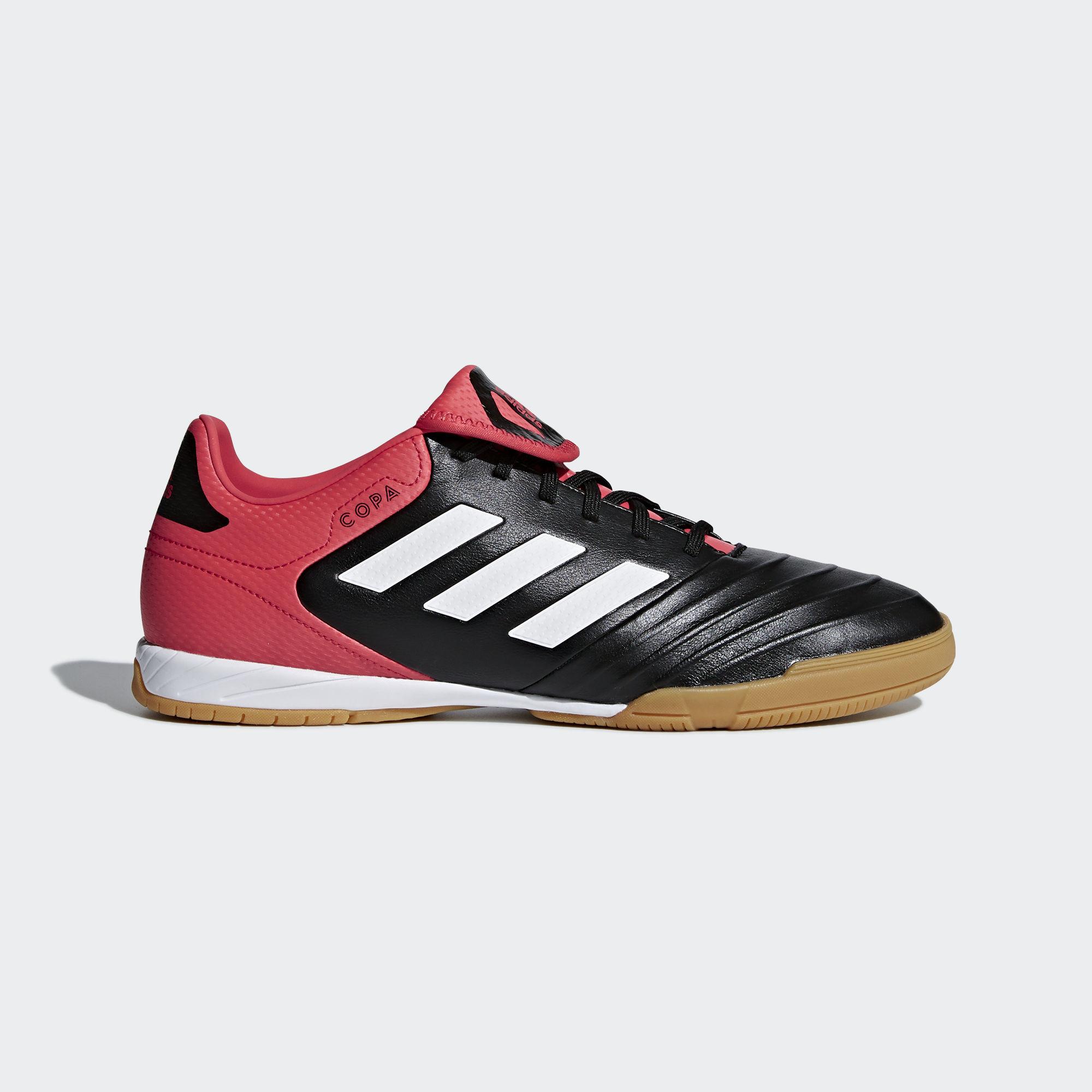Copa Tango 18.3 IN M CP9017 Adidas