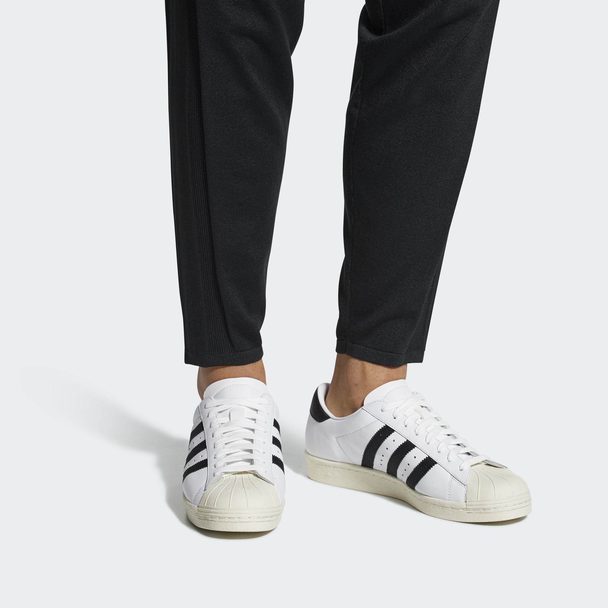 cq2475 adidas