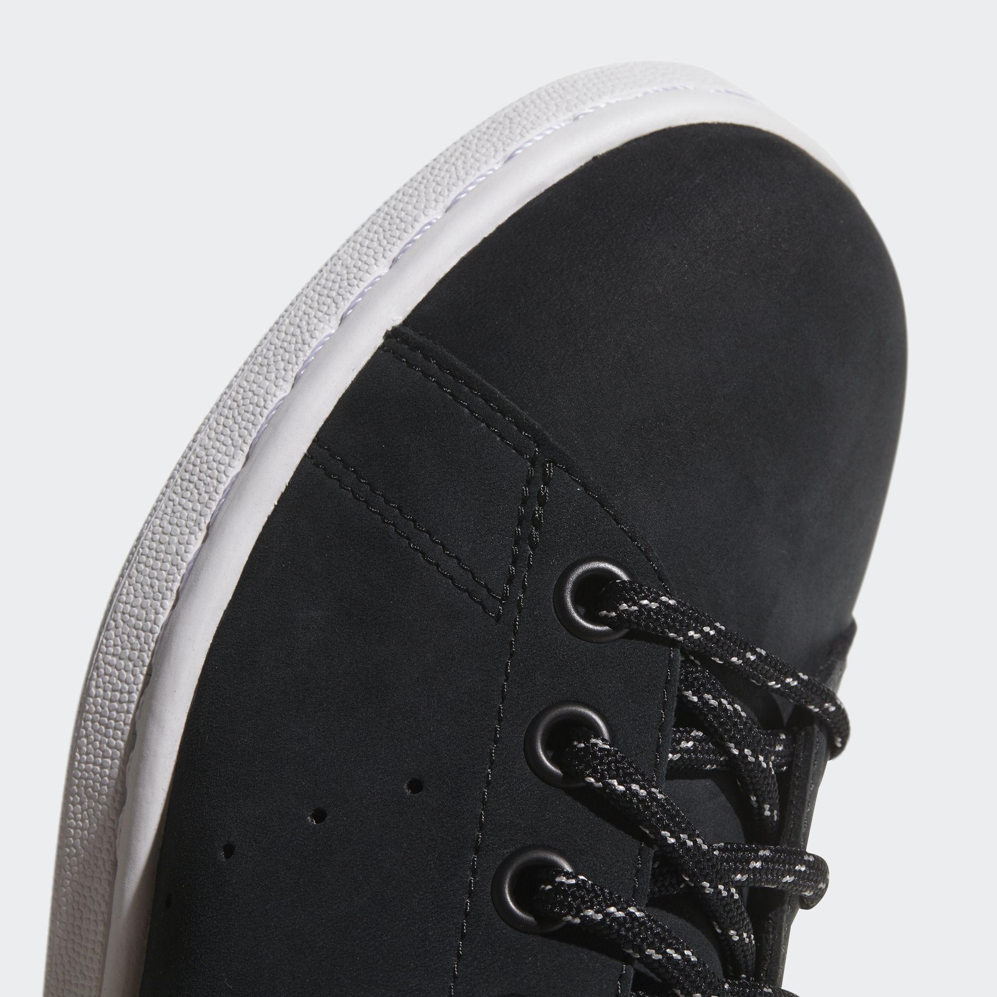 Stan Smith WP M CQ3008 Adidas Originals
