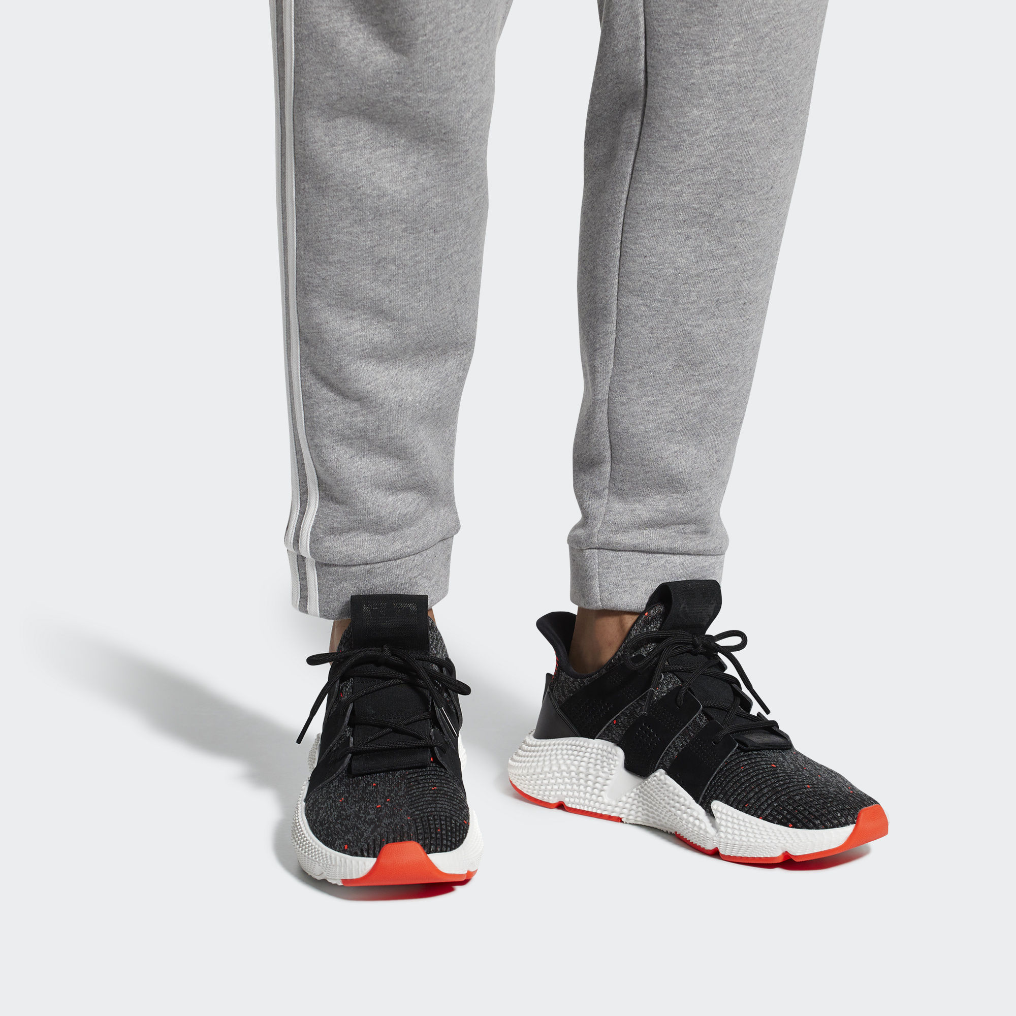 18a7f7fd6729 Кроссовки Prophere M CQ3022 adidas Originals - Украина   ONETEAM.COM.UA