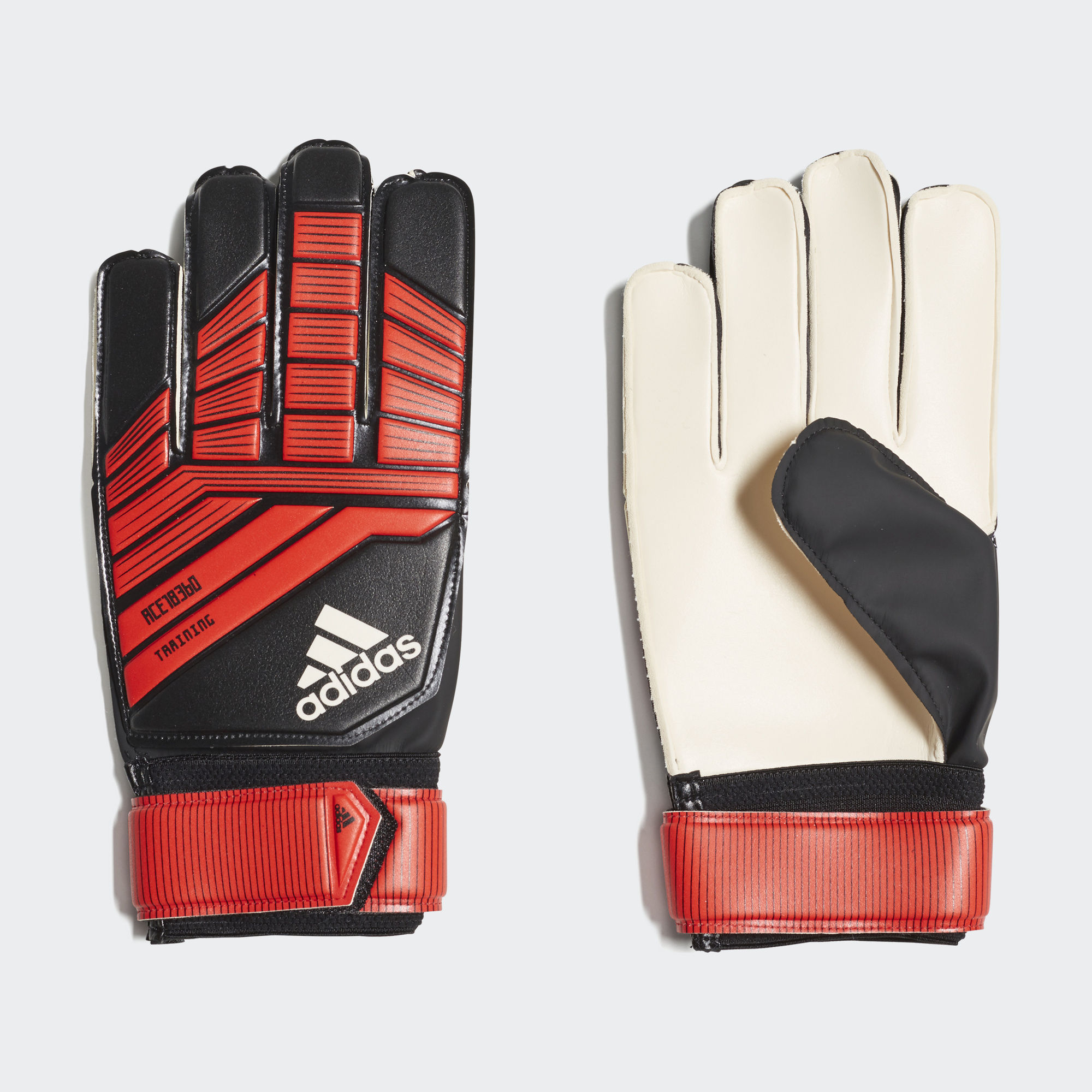 Вратарские перчатки Predator Training CW5602 adidas Performance - Украина  debaa63a6c29a