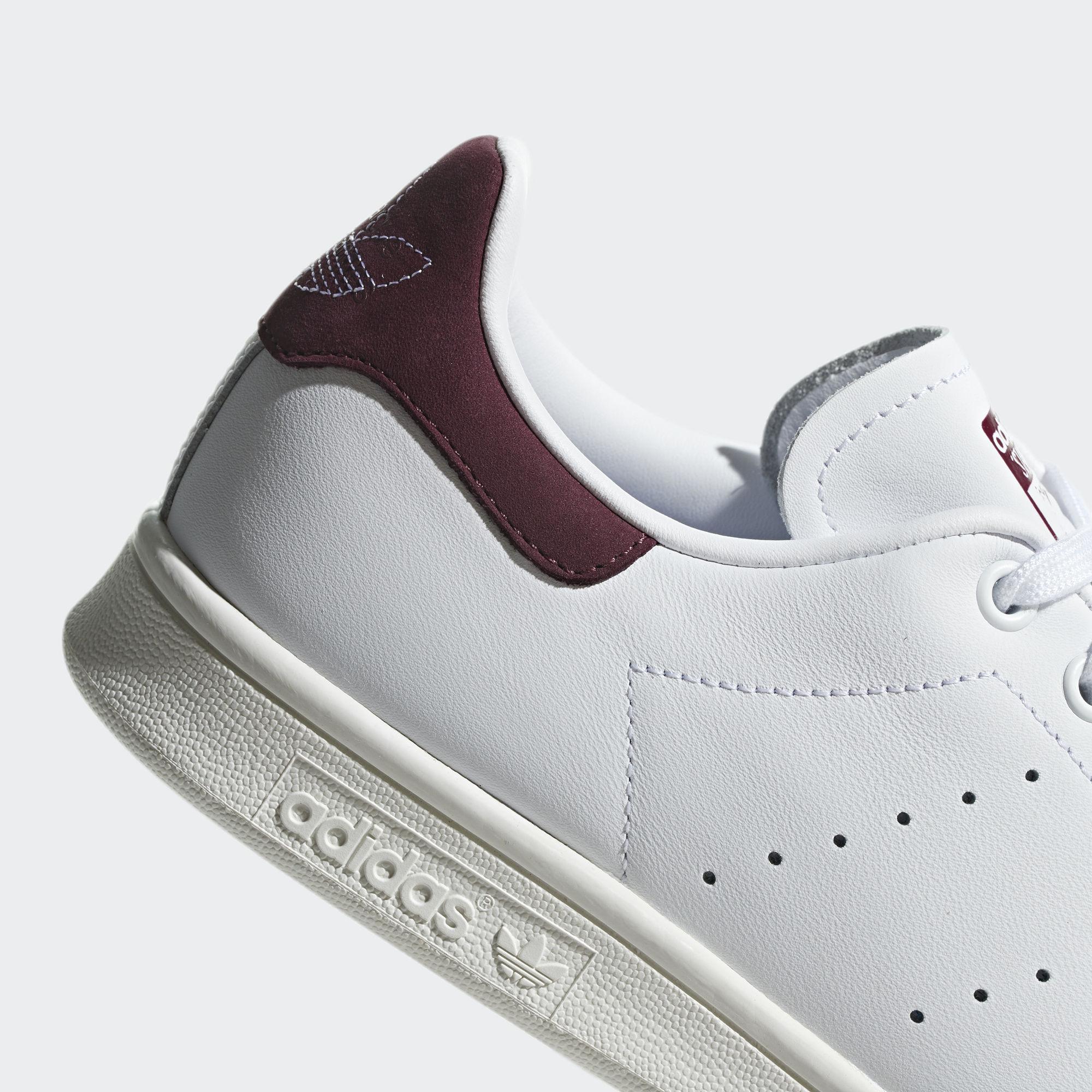 Stan Smith DB3526 Adidas Originals