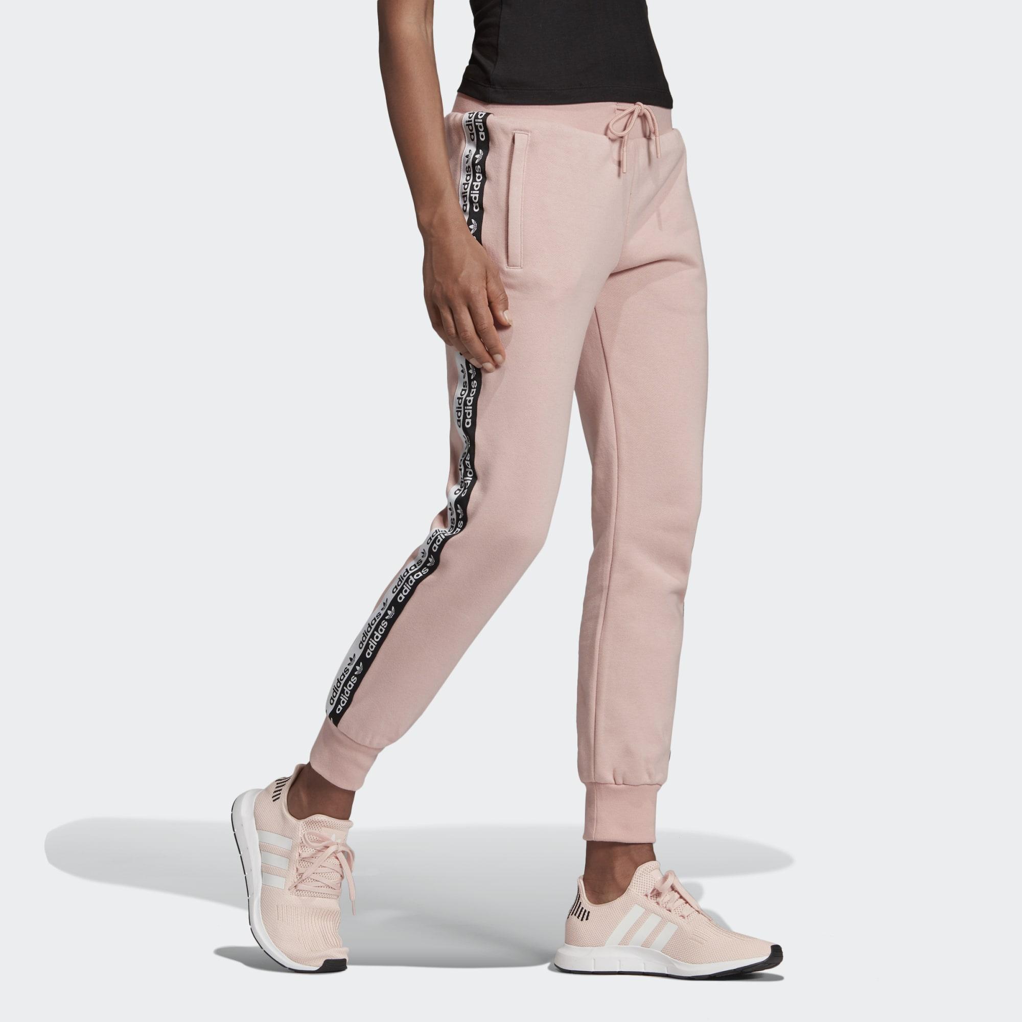 классические брюки джоггеры