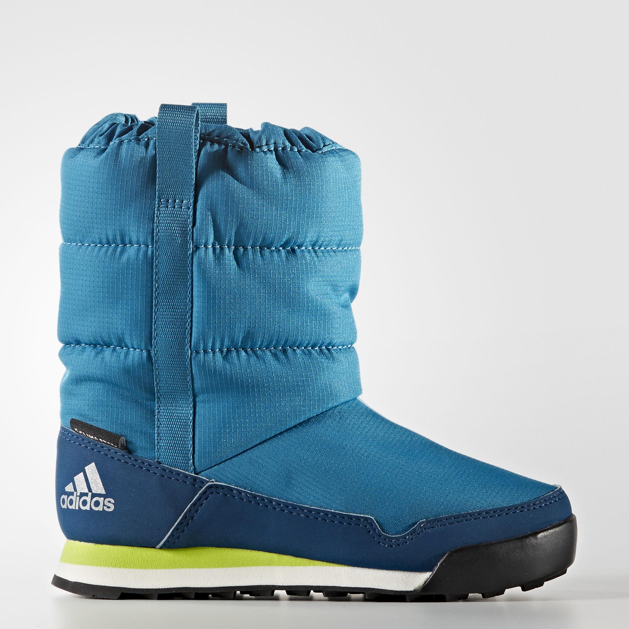 adidas performance snow pitch