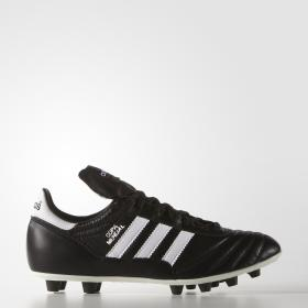 Copa Mundial Leather FG 015110