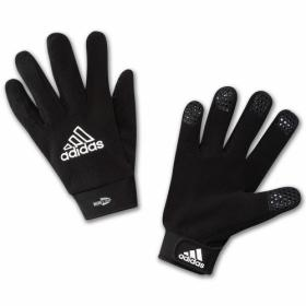 Утепленные перчатки для футбола Fieldplayer 033905