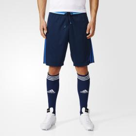 Condivo16 Training Shorts M AB3076