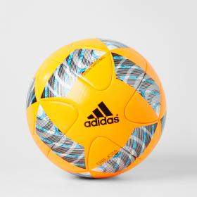 UEFA EURO 2016 Winter Soccer Ball AC5399
