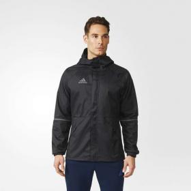 Condivo 16 Rain Jacket AN9862