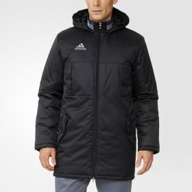 Condivo 16 Stadium Jacket  AN9870