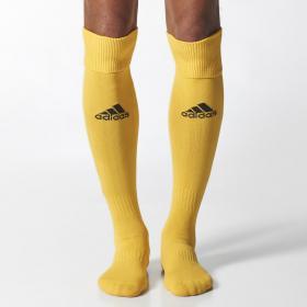 Milano Socks E19295