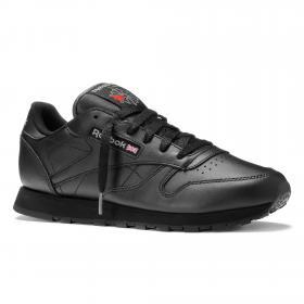 Кроссовки Classic Leather W 3912