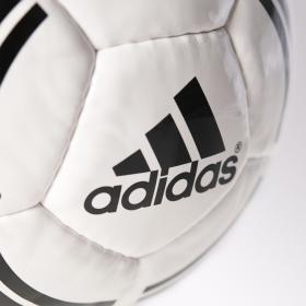 Футбольный мяч TANGO ROSARIO 656927