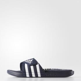 Обувь для пляжа и бассейна ADISSAGE M 078261