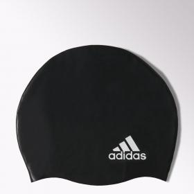 Плавательная шапочка logo 802316