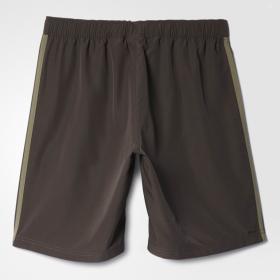 Шорты Condivo16 Shorts M AN9857