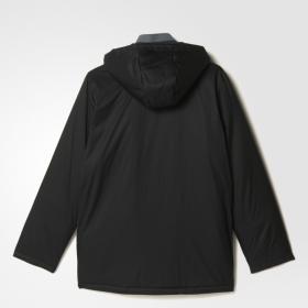 Детская куртка CON16 STD JKT Y AN9871