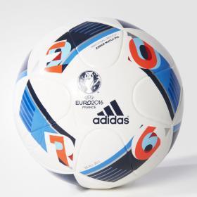 UEFA EURO 2016 J290 AC5425