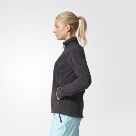 Куртка Windfleece W A98423