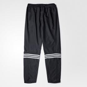 Брюки RS WIND PNT W Womens Adidas