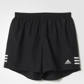Шорты Mens Rs 5inch Sho M Adidas
