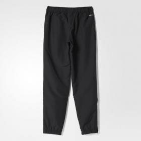 Детские брюки adidas essentials stanford