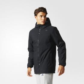 Утепленная куртка BACK TO SCHOOL M AA1349