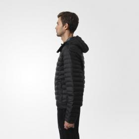 Куртка SDP JACKET Mens Adidas