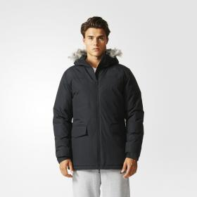 Куртка утепленная M AA1365