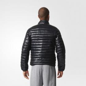Мужской пуховик adidas Light Down Jacket