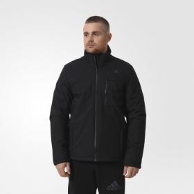 Куртка PAD JKT CASUAL Mens Adidas