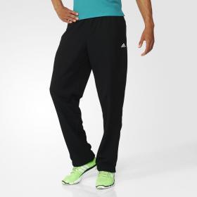 Мужские брюки Adidas Essentials Melange