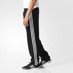 Мужские брюки Adidas Sport Essentials 3-Stripes