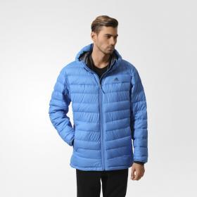 Куртка Climaheat M AA1856