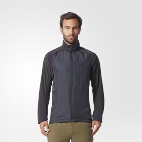 Куртка Windfleece M AA1902