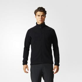 Джемпер Mens Reachout J Adidas
