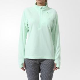 Толстовка Womens ST Reachout Adidas