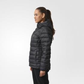 Куртка Climaheat W AA2059