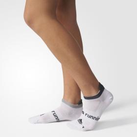Носки для бега No-Show AA2259